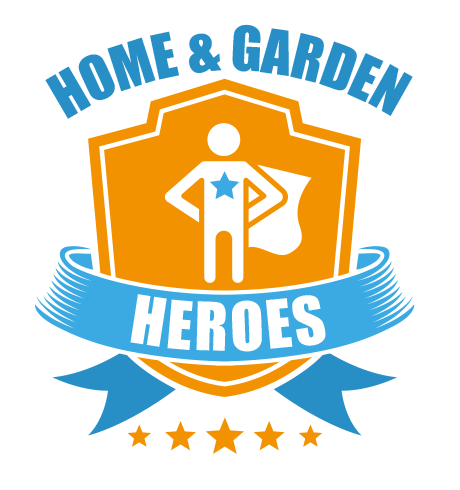 Home and Garden Heroes